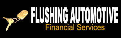 Flushing Automotive Financial Services